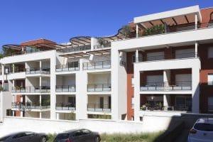 CNC Immobilier «IDEALYS» à VALENCE (26)